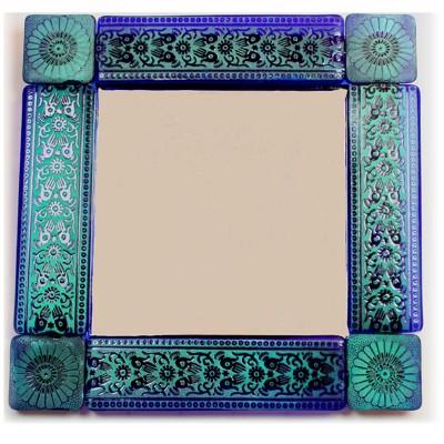 port-hands-mirror