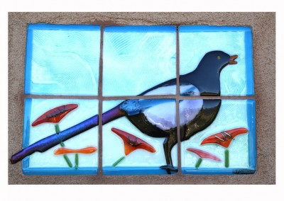 Magpie Wall Tiles